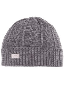 CAPO-FIN CAP