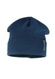 CAPO-JULIUS CAP