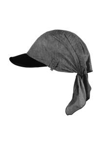 CAPO-JERSEY BANDANA CAP