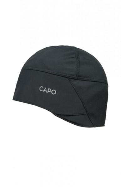 CAPO-UNDERHEAD CAP