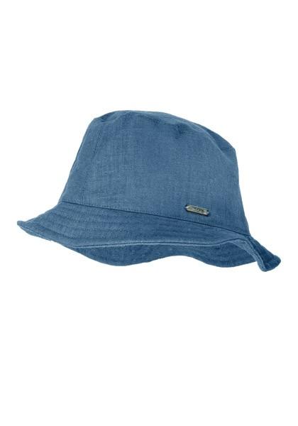 CAPO-LINEN HAT MESH LINING