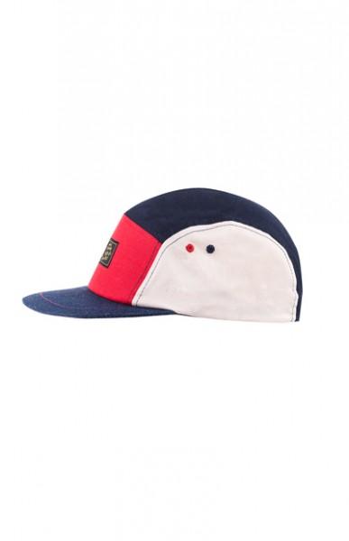 CAPO-BLOCK CAP