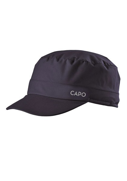 CAPO-GORETEX MILITARY CAP