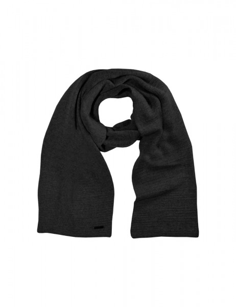CAPO-SABA SCARF knitted scarf