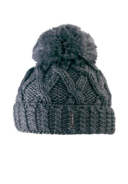 CAPO-ONE CAP