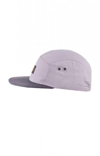 CAPO-LINEN CAP 170-206