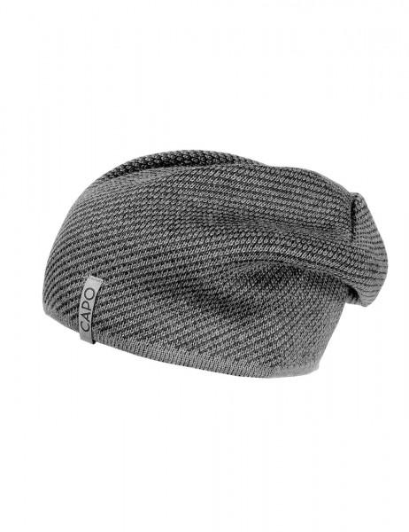 CAPO-DYRIK CAP