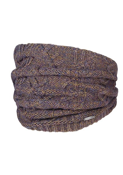 CAPO-DAGY TUBE recycled yarn