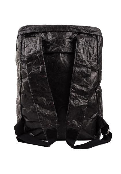 CAPO-PAPER BAG