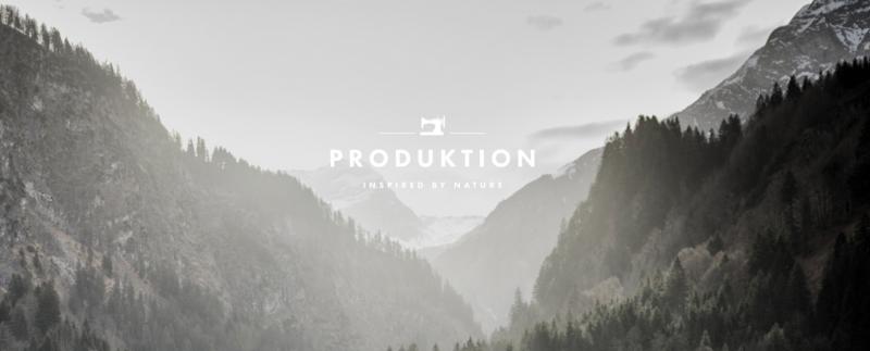 media/image/Capo_Banner_Produktion.jpg