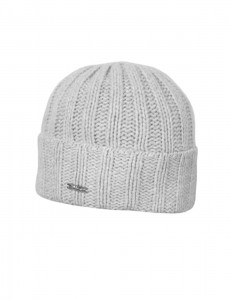 CAPO-STUBEN CAP