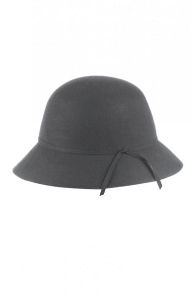 CAPO-VENICE HAT