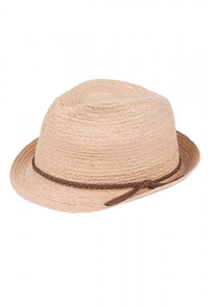CAPO-PUERTO RICO HAT