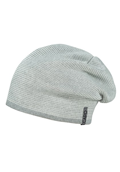 CAPO-STREAKY CAP