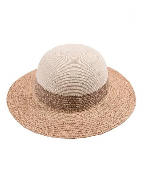 CAPO-MONTPELLIER HAT