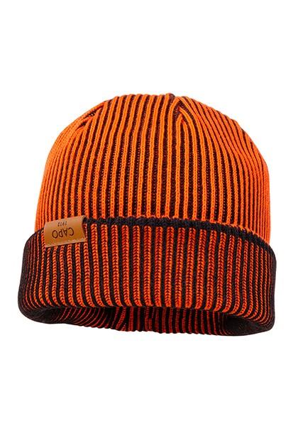 CAPO-STIV CAP