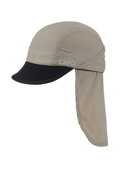 CAPO-TACTEL BASEBALL CAP