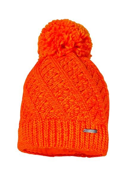 CAPO-SCREW CAP