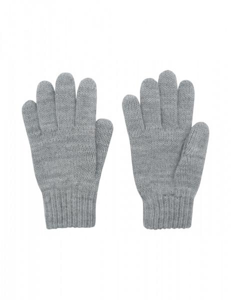 KIDS-Fingerhandschuhe
