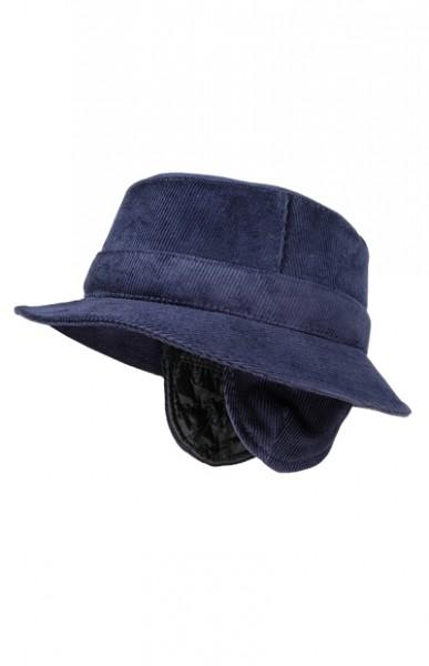 CAPO-CORD HAT