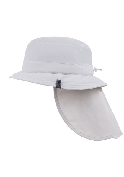CAPO-LIGHT HIKING HAT