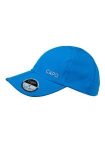 CAPO-KINK SPORTS CAP