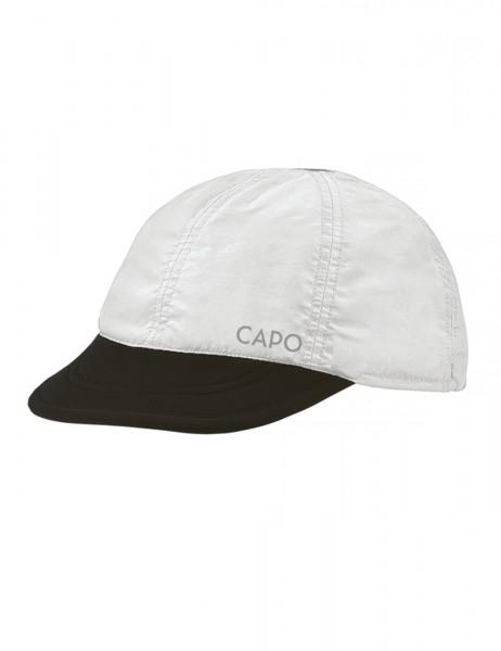 CAPO-LIGHT BASEBALL CAP