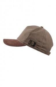 CAPO-LINEN BASEBALL CAP 170-208