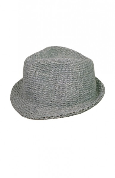 CAPO-MÜNCHEN HAT knitted hat