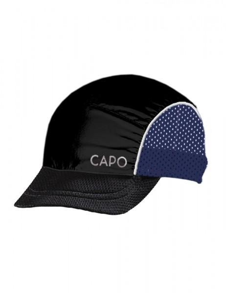 CAPO-ULTRA LIGHT POCKET CAP 2.0