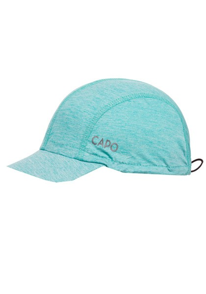 CAPO-MICRO RUNNING CAP