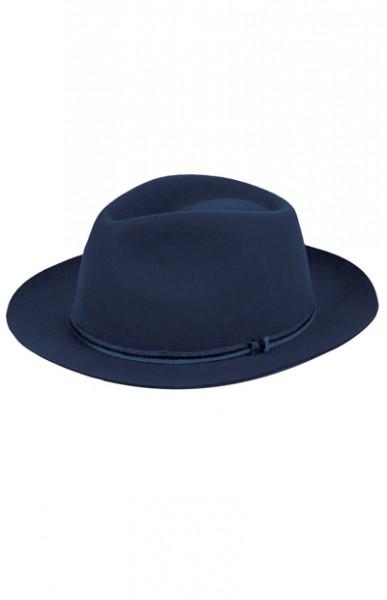 CAPO-MADRID HAT