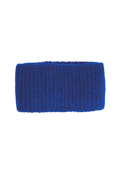 CAPO-CLOUD HEADBAND fleece lining