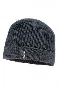 CAPO-WOOL CAP