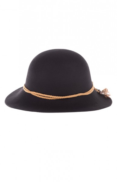 CAPO-SAN MARINO HAT