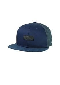 CAPO-HIP CAP
