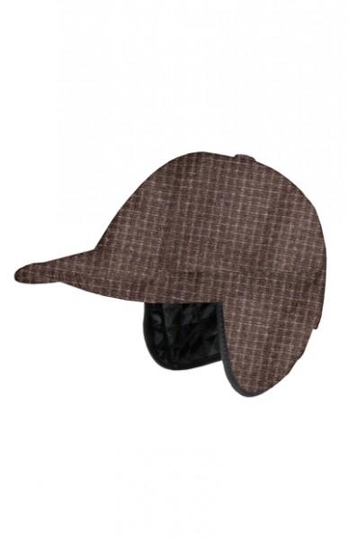 CAPO-PENNY CAP