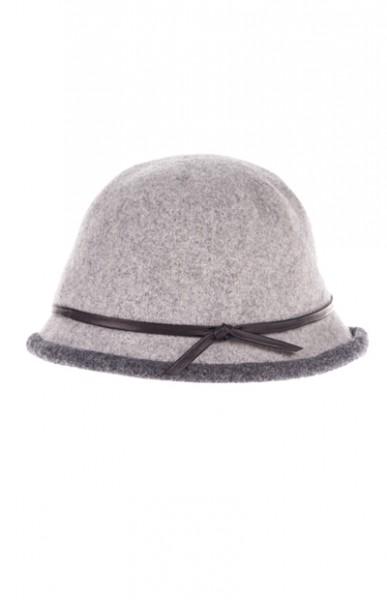 CAPO-VIENNA HAT