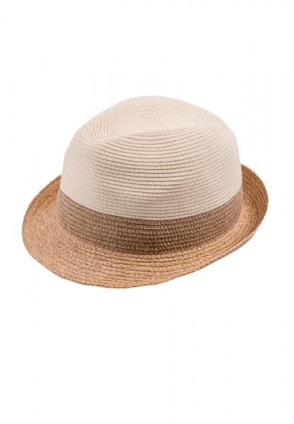 CAPO-MARSEILLE HAT