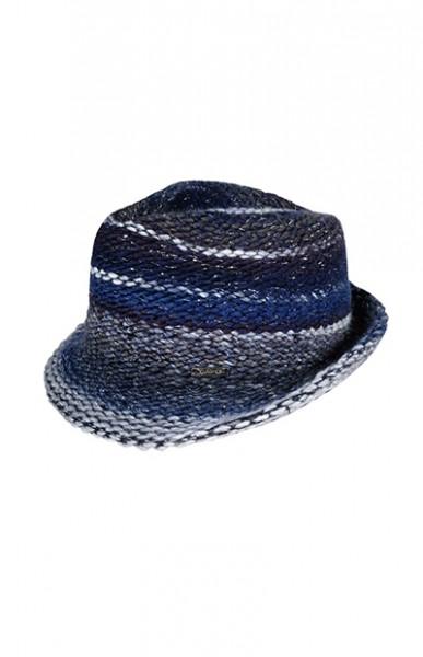 CAPO-KOLDING HAT