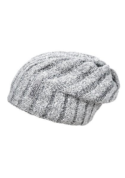 CAPO-RECY CAP