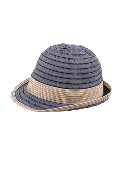 CAPO-SANTA CRUZ HAT