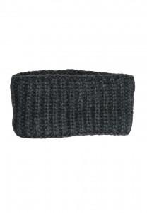 CAPO-NICE HEADBAND fleece lining