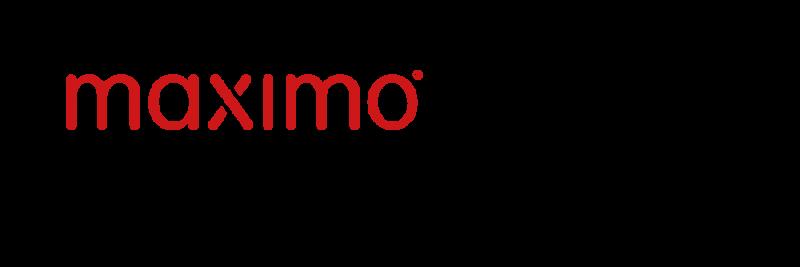 media/image/Webshop_B2C_Logo_maximo_CapoKsDJM1w5rexAm.png