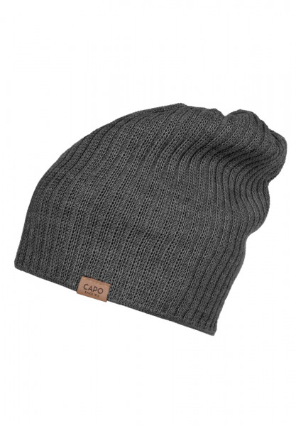 CAPO-ISI CAP recycled yarn