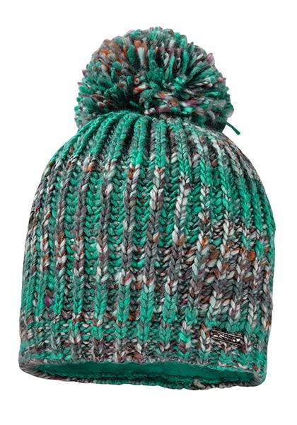 CAPO-WONDER CAP