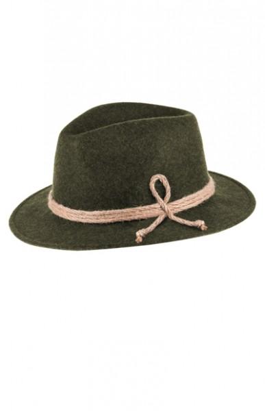 CAPO-RANGER HAT