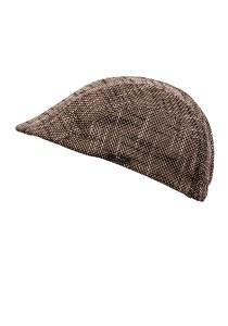 CAPO-DUCK CAP