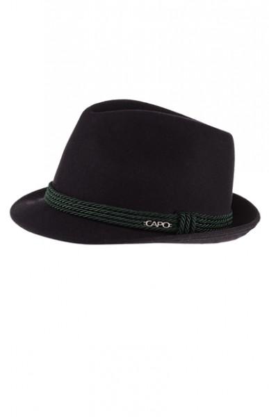 CAPO-TRADITIONAL HAT