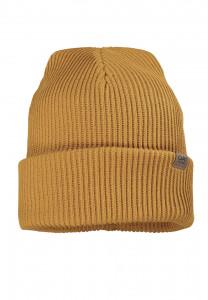 CAPO-TIBBY CAP
